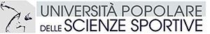 Percorsi Universitari Archivi - Università Popolare di Scienze Sportive
